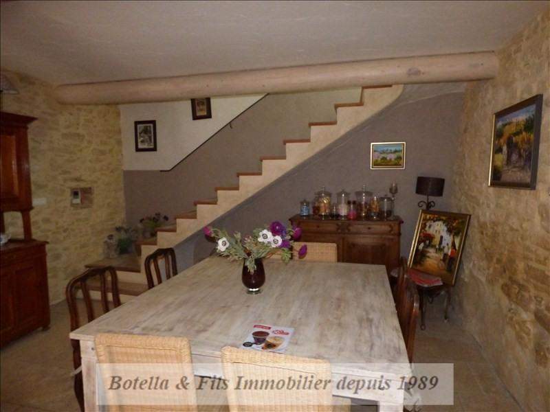 Verkoop van prestige  huis Uzes 790000€ - Foto 8