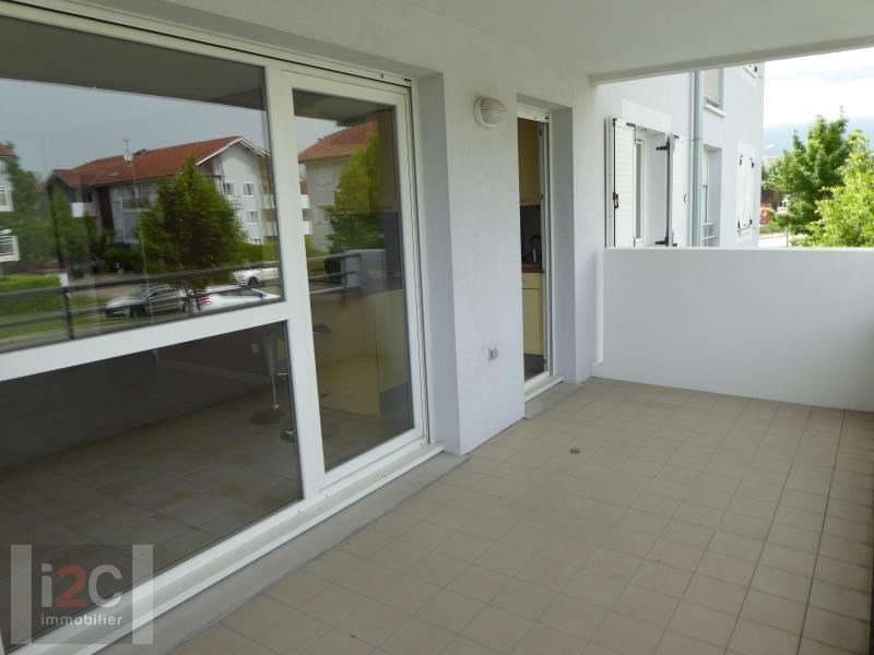 Sale apartment St genis pouilly 215000€ - Picture 5