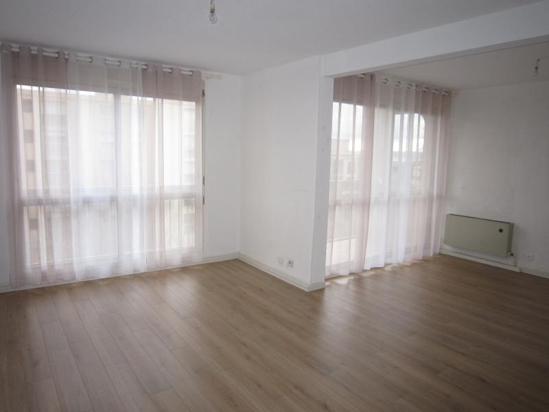 Vente appartement Toulouse 234 000€ - Photo 1