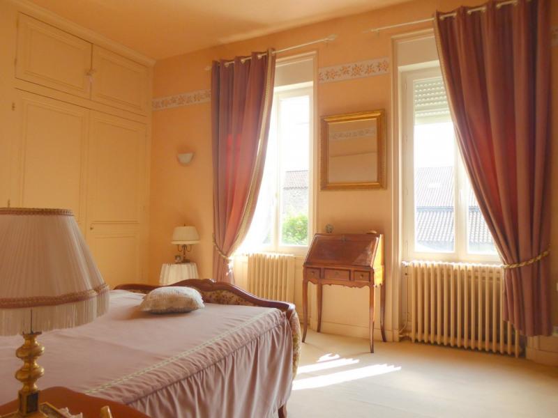 Deluxe sale house / villa Cognac 369250€ - Picture 16
