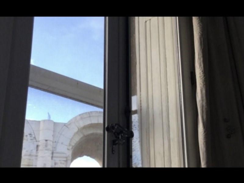 Verkoop  huis Arles 498000€ - Foto 2