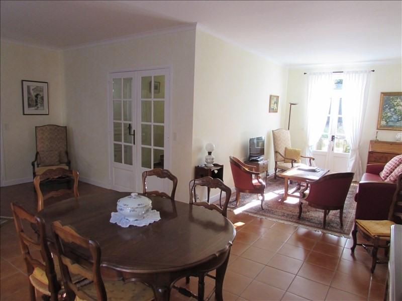 Venta  casa Beziers 255000€ - Fotografía 2