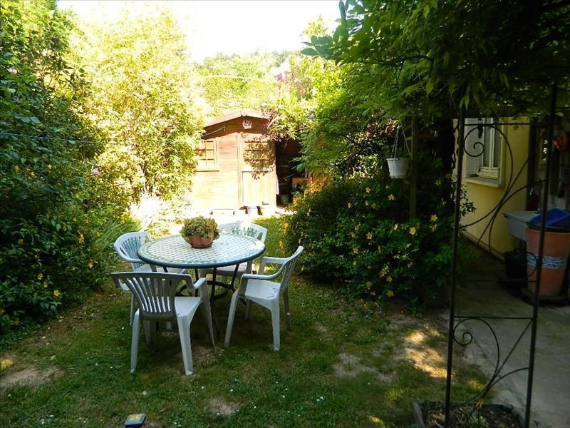 Vente maison / villa Maintenon 128 400€ - Photo 7