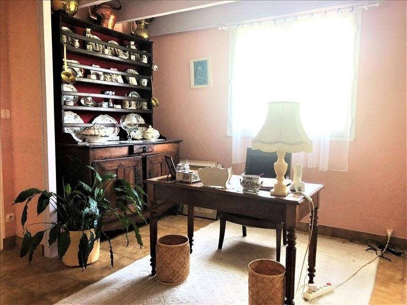 Vente maison / villa Royan 429450€ - Photo 6
