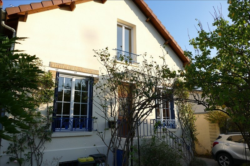 Sale house / villa Verrieres le buisson 670 000€ - Picture 1