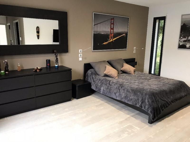 Vente de prestige maison / villa Aubais 850000€ - Photo 9
