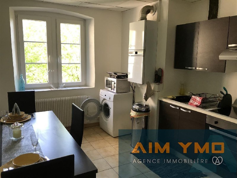 Vente appartement Colmar 181 050€ - Photo 2