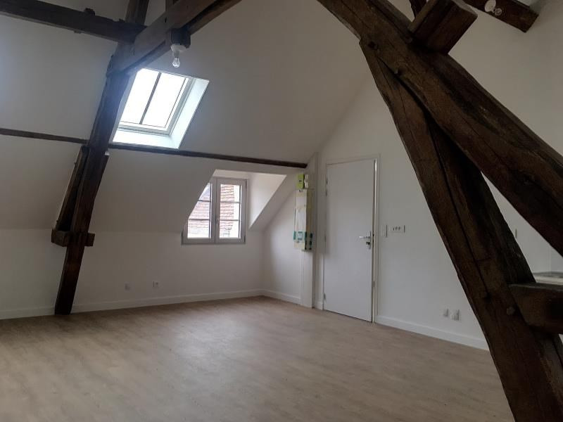 Vente appartement Belle eglise 168 000€ - Photo 2