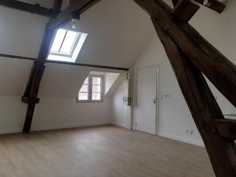 Revenda apartamento Belle eglise 168000€ - Fotografia 2