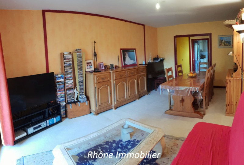 Vente appartement Caluire et cuire 240 000€ - Photo 4