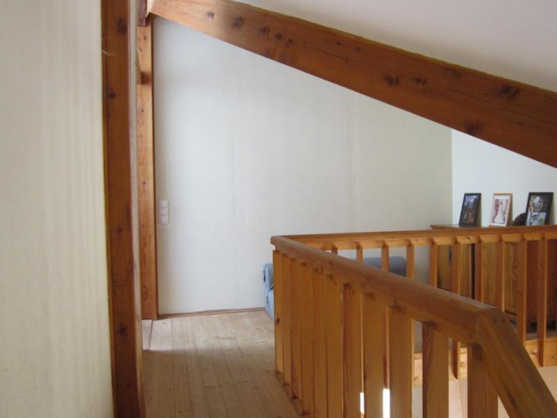 Sale house / villa Les mathes 221550€ - Picture 5