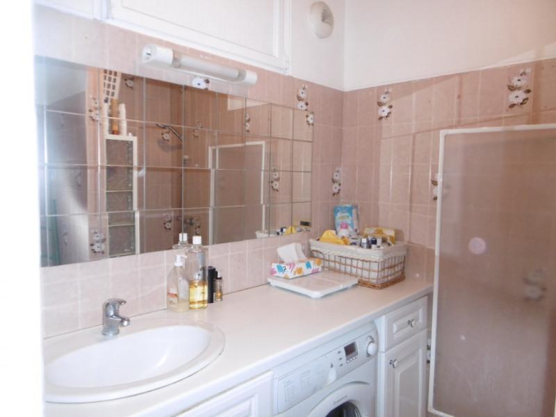 Sale house / villa La chartre sur le loir 149000€ - Picture 8