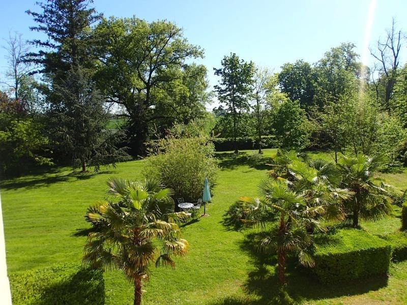 Deluxe sale house / villa Albi 735000€ - Picture 3