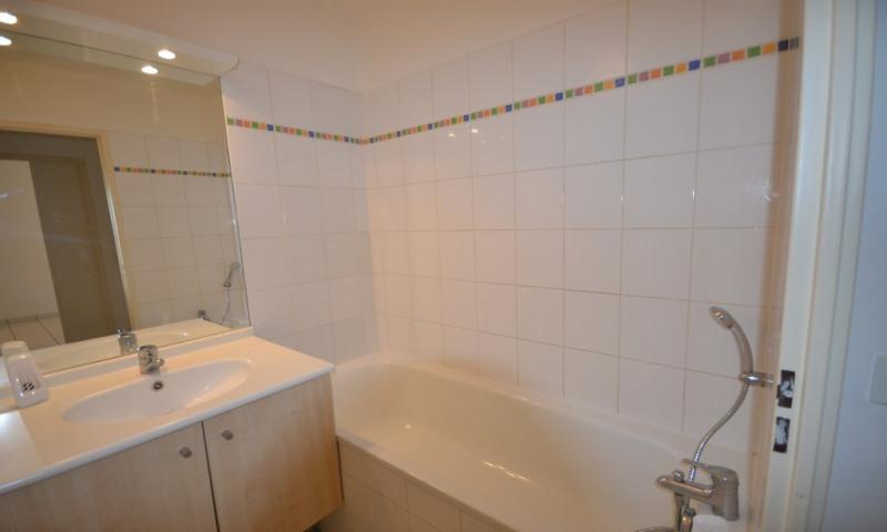 Location appartement Fontenay le fleury 795€ CC - Photo 5