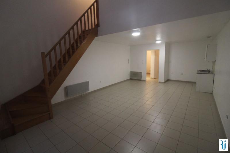 Vendita casa Rouen 139000€ - Fotografia 1