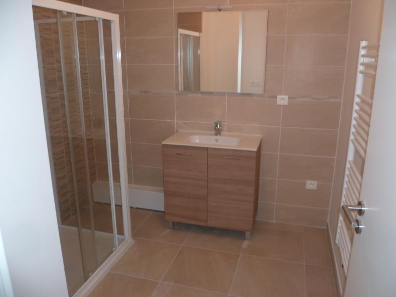 Location appartement St pierre d irube 748€ CC - Photo 4