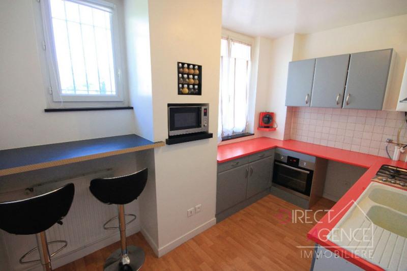 Produit d'investissement appartement Champigny sur marne 164800€ - Photo 1