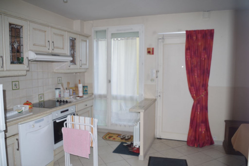 Vente appartement Montargis 79500€ - Photo 8