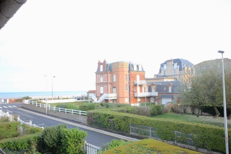 Vente maison / villa Villers sur mer 430000€ - Photo 4