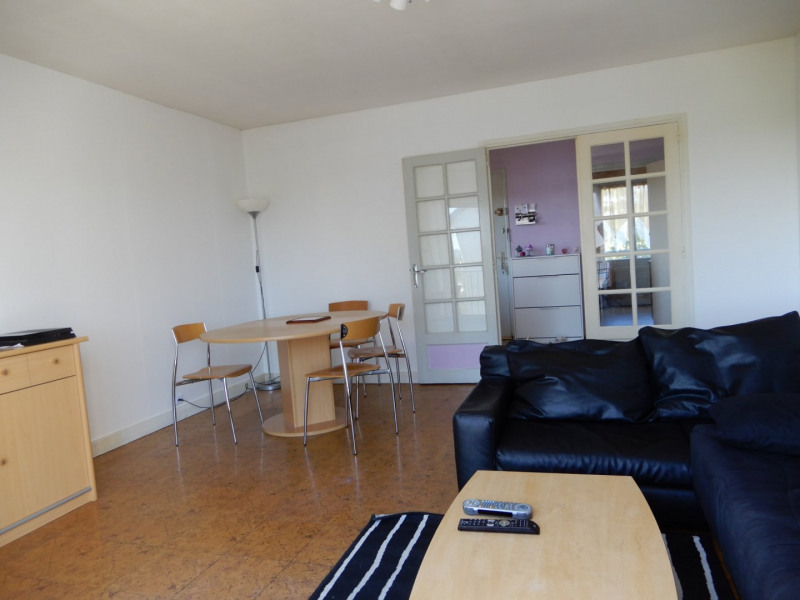 Vente appartement Corbeil essonnes 153 000€ - Photo 3