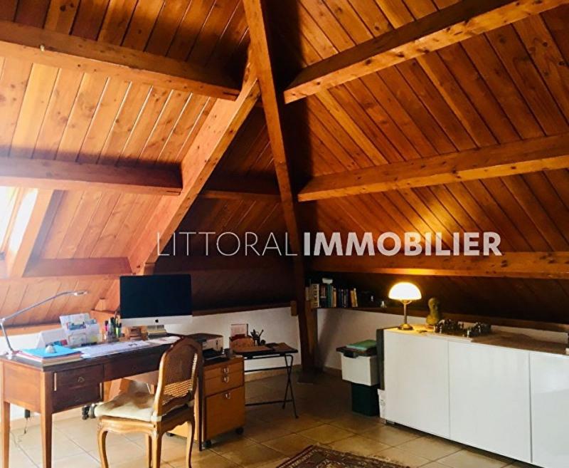 Venta de prestigio  casa Saint paul 577500€ - Fotografía 6