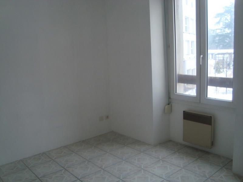 Location appartement Annemasse 502€ CC - Photo 2