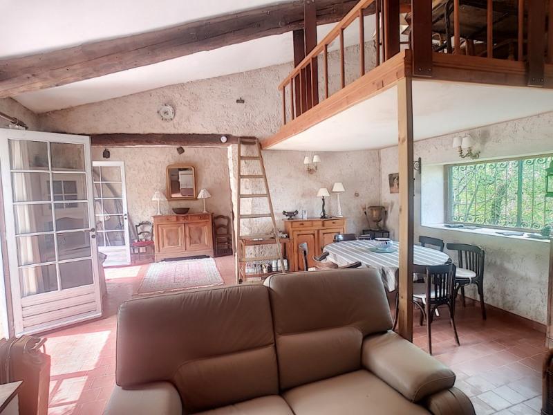Vente maison / villa St didier 299250€ - Photo 6