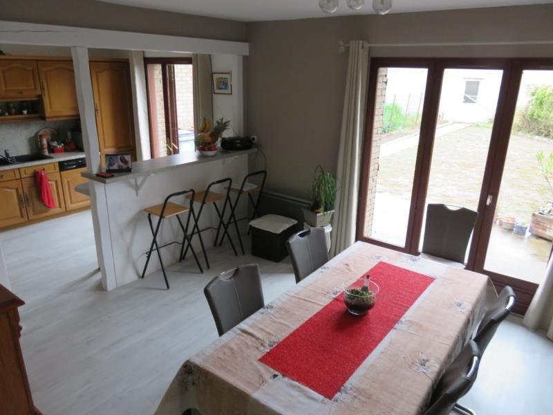 Vente maison / villa Rosendael 217000€ - Photo 2