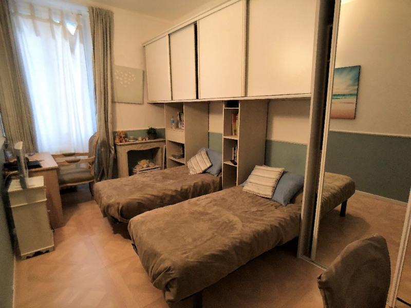 Vente appartement Beausoleil 750000€ - Photo 7