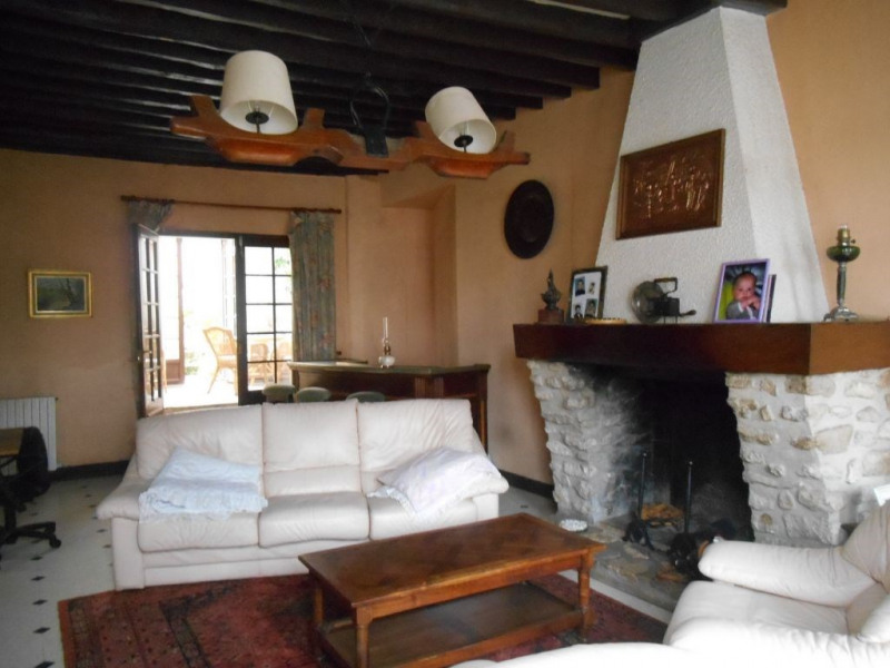 Sale house / villa La ferte sous jouarre 178 000€ - Picture 4