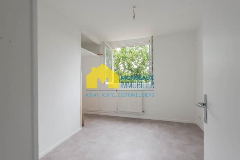 Rental apartment Sainte genevieve des bois 750€ CC - Picture 3