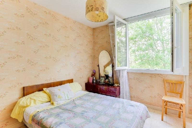 Venta  apartamento Caluire-et-cuire 190800€ - Fotografía 8