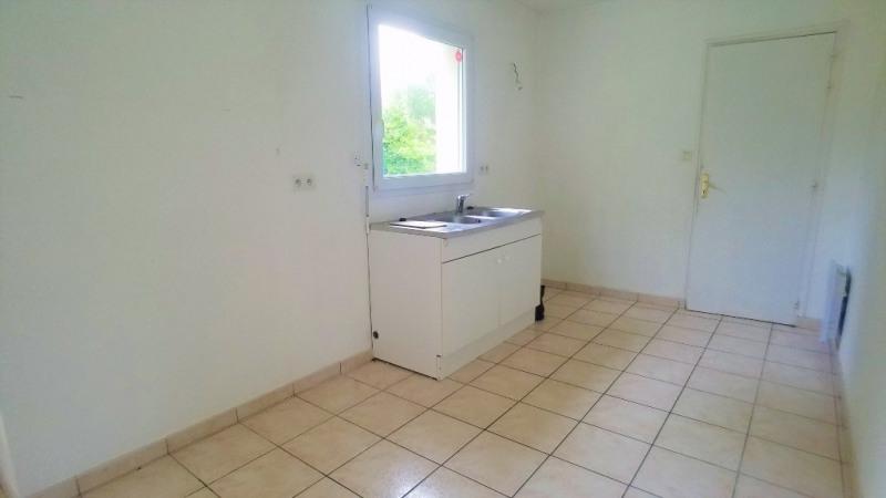 Produit d'investissement maison / villa Gouesnach 169500€ - Photo 4