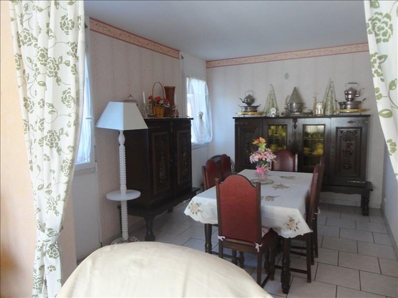 Vente maison / villa St jean du falga 153000€ - Photo 5