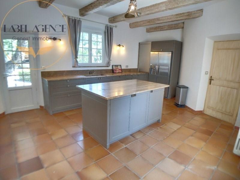 Vente de prestige maison / villa Ste maxime 4690000€ - Photo 7