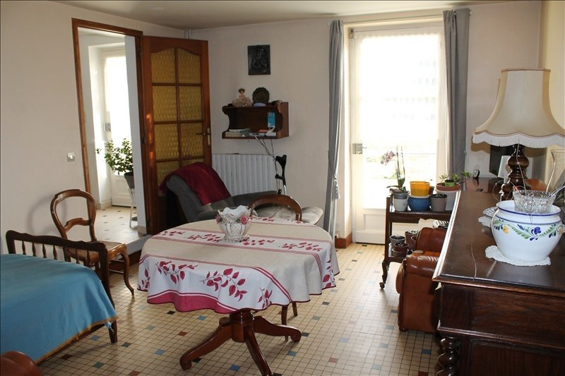 Sale house / villa Langon 280 600€ - Picture 9