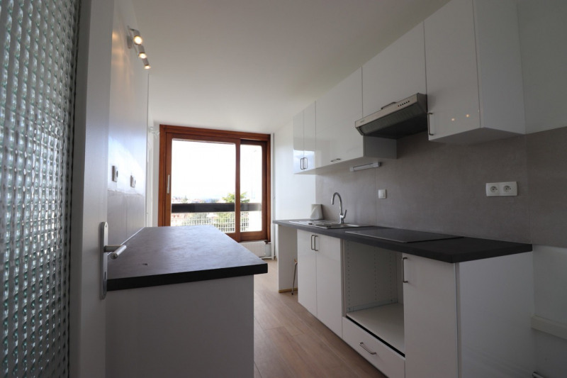 Location appartement Annecy 1065€ CC - Photo 4