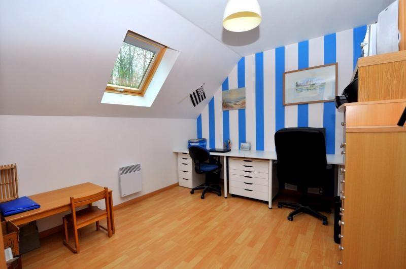 Vente maison / villa Vaugrigneuse 300000€ - Photo 12