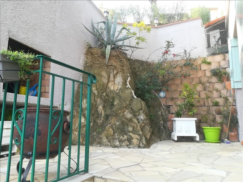 Vente appartement Collioure 310 000€ - Photo 7
