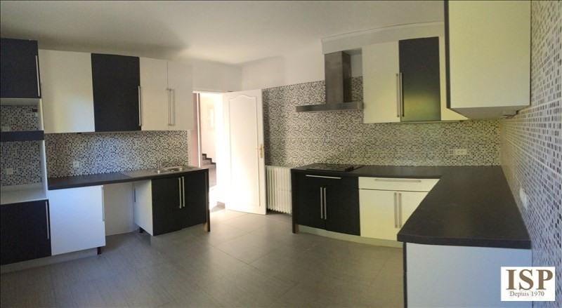 Rental house / villa Aix en provence 2700€ CC - Picture 10