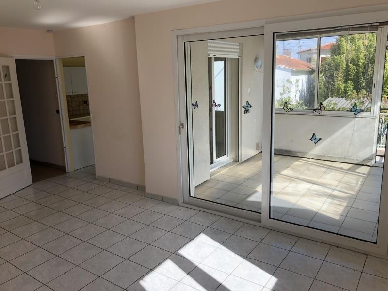 Vente appartement Royan 275000€ - Photo 7