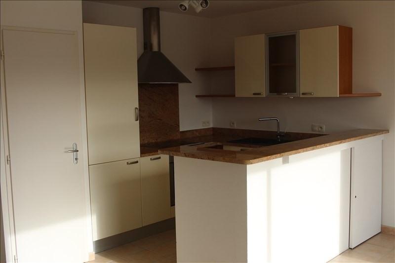 Sale apartment Moelan sur mer 159800€ - Picture 3