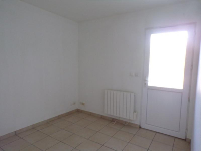 Rental apartment Mercurol veaunes 590€ CC - Picture 7