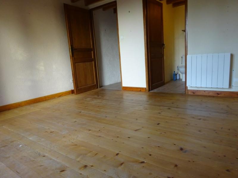 Vente maison / villa Cussac 90000€ - Photo 9