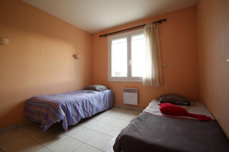 Sale house / villa Laroque des alberes 395000€ - Picture 9