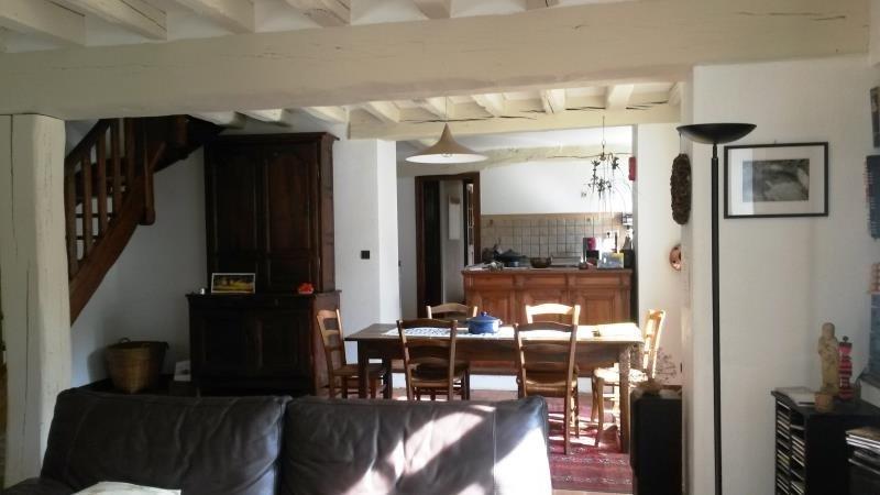 Vente maison / villa Fontainebleau 336000€ - Photo 4
