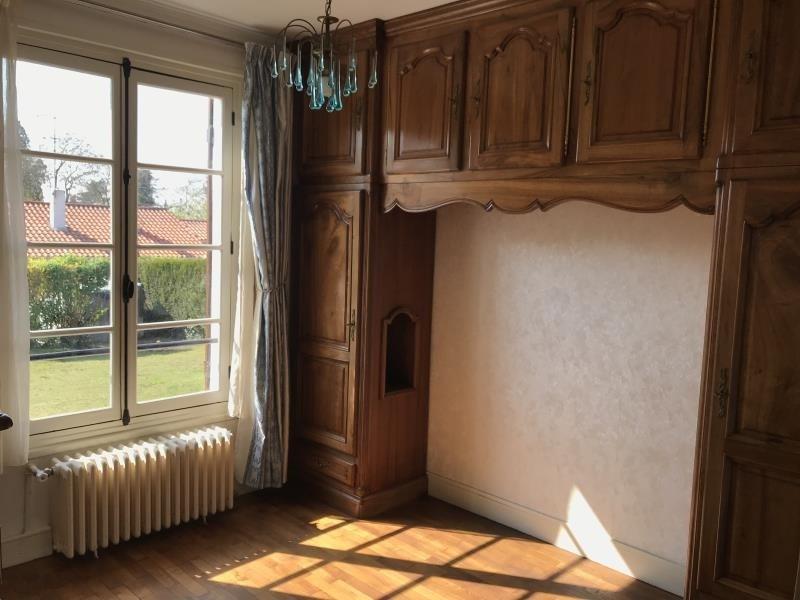 Venta  casa Bretigny sur orge 209900€ - Fotografía 5