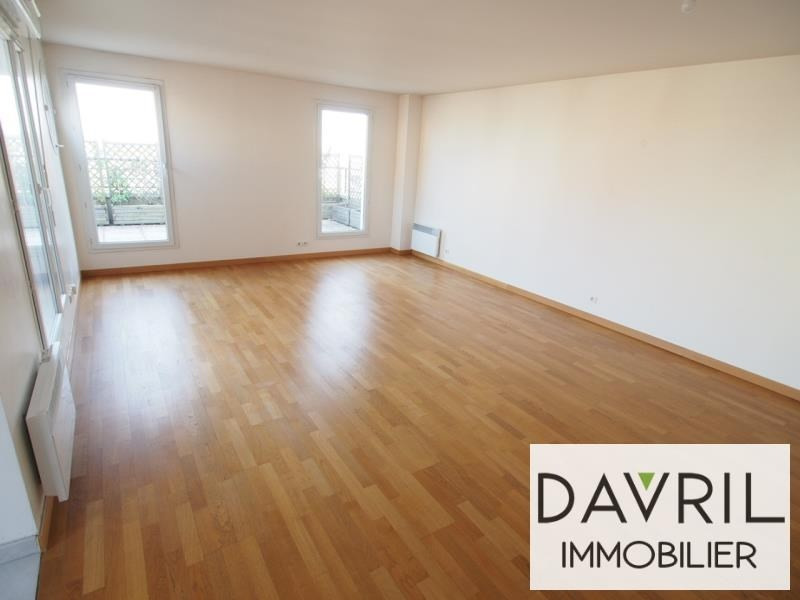 Vente appartement Conflans ste honorine 245000€ - Photo 6