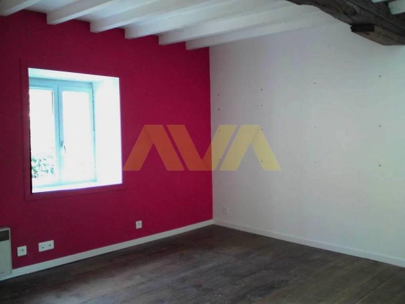 Vente maison / villa Navarrenx 149000€ - Photo 6