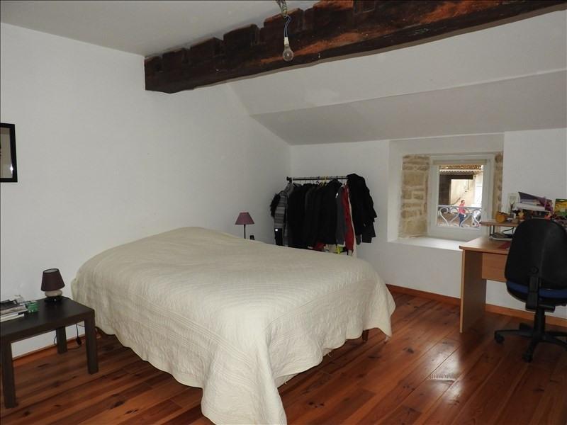 Vente maison / villa Montigny sur aube 122000€ - Photo 6